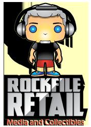 Rockfile Retail